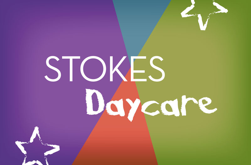 Stokes Daycare